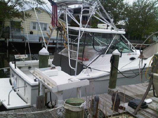 Boats for Sale & Yachts Wellcraft 330 Coastal 1999