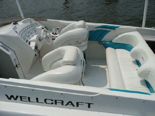 Wellcraft 38 Scarab 38 1999 Scarab Boats for Sale Wellcraft Boats for Sale