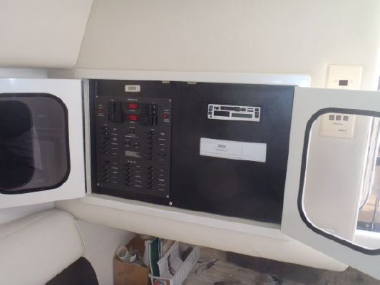Wellcraft EXCALIBUR 1999 Wellcraft Boats for Sale