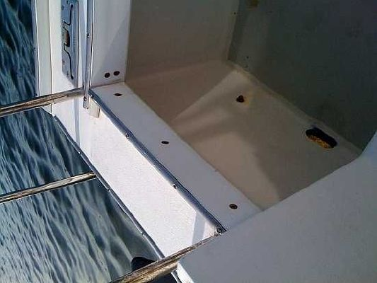 Young Brothers Lobster Yacht 1999 Fishing Boats for Sale Lobster Boats for Sale