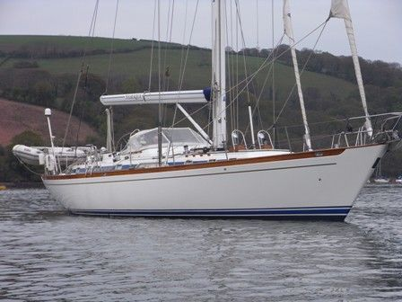 Boats for Sale & Yachts ft Custom Sailing Yacht 2000 All Boats