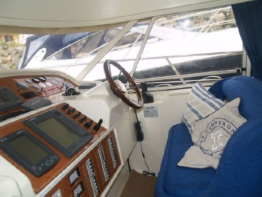 Boats for Sale & Yachts ACM Excellence 38 2000 All Boats