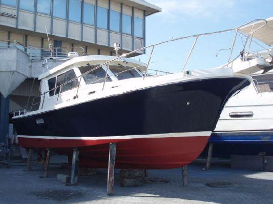 Albin 35 2000 Albin boats for sale