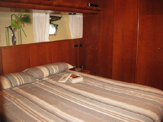 AMER PER MARE 2000 2000 All Boats