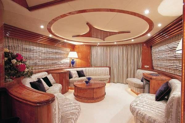 Boats for Sale & Yachts Antago *Flybridge Motor yacht* 2000 Flybridge Boats for Sale