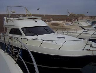 Boats for Sale & Yachts Astinor 1275 LX 2000 All Boats