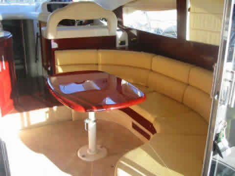 Boats for Sale & Yachts Astondoa Astondoa 46 2000 All Boats