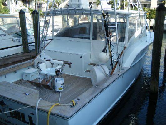 2000 atlantic open sportfish custom  10 2000 Atlantic Open Sportfish (Custom)