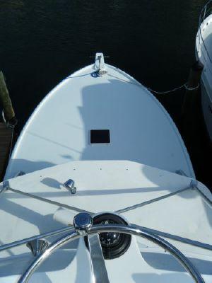 Boats for Sale & Yachts Atlantic Open Sportfish (Custom) 2000 Fishing Boats for Sale Sportfishing Boats for Sale