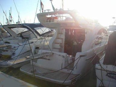 Boats for Sale & Yachts Azimut 39 2000 Azimut Yachts for Sale