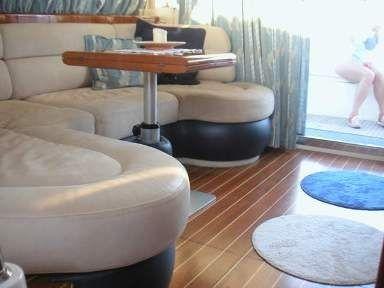 Azimut 39 2000 Azimut Yachts for Sale