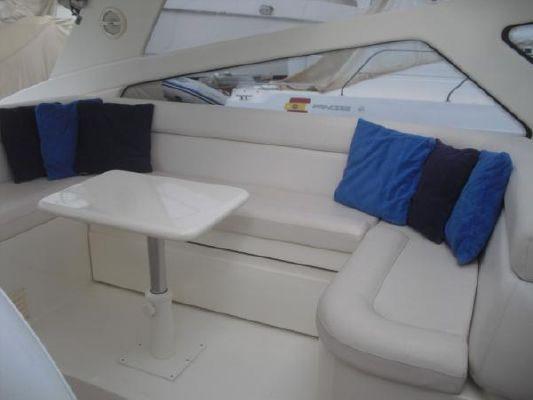 Baia 48 Flash 2000 All Boats