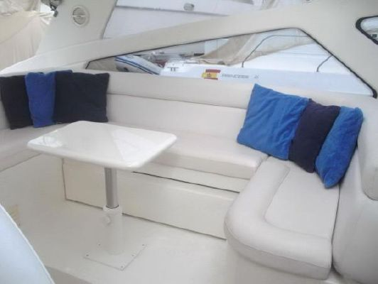 Boats for Sale & Yachts Baia 48 Flash **** JUST REDUCED! **** 2000 All Boats