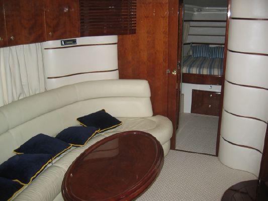 Boats for Sale & Yachts Baia Flash 2000 All Boats