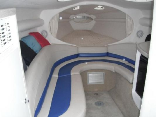 Boats for Sale & Yachts Baja 38 Special 2000 Baja Boats for Sale