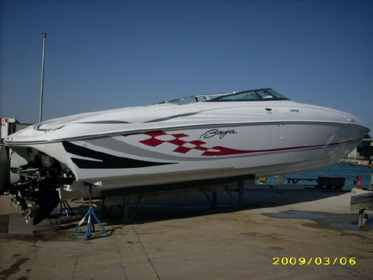 Baja 442 2000 Baja Boats for Sale