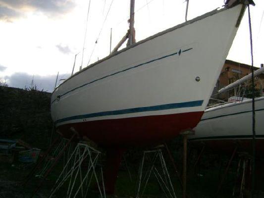 Bavaria 38 2000 All Boats