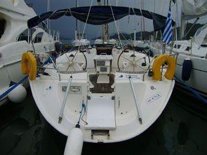 Bavaria 50 2000 All Boats