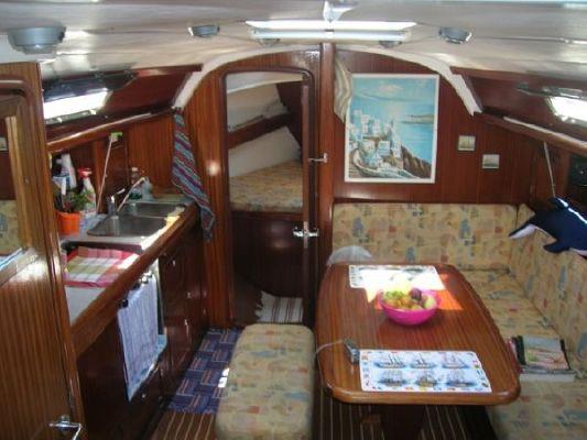 Boats for Sale & Yachts Bavaria BAVARIA 37 2000 All Boats