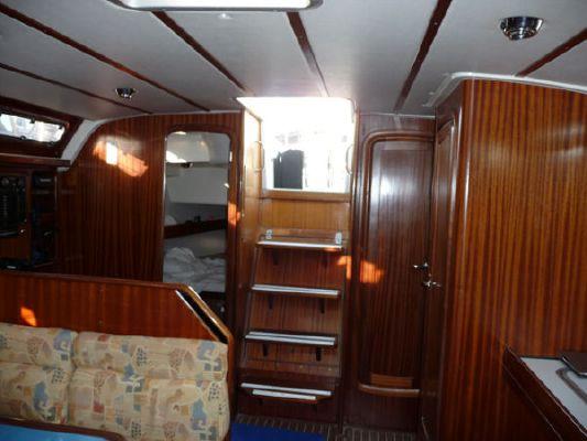 Bavaria Bavaria 42 2000 All Boats
