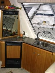 Bayliner 2000 Bayliner Boats for Sale