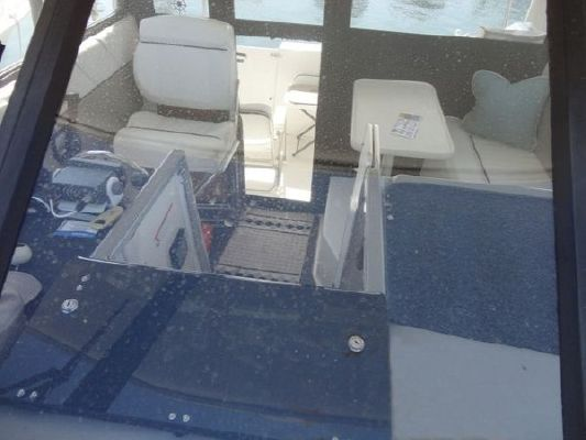 Boats for Sale & Yachts Bayliner 2859 Diesel Classic 2000 Bayliner Boats for Sale