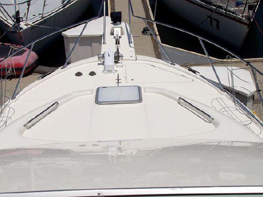 Bayliner 39' Sedan 2000 Bayliner Boats for Sale