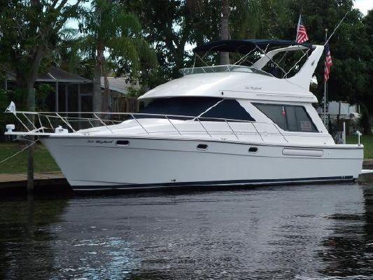 Boats for Sale & Yachts Bayliner 3988 Motoryacht 2000 Bayliner Boats for Sale