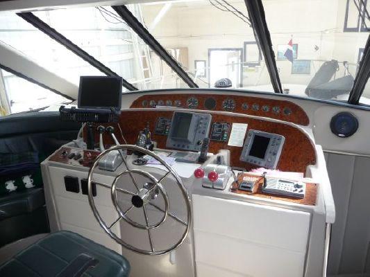 Bayliner Pilothouse 2000 Bayliner Boats for Sale Pilothouse Boats for Sale