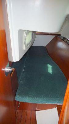 2000 beneteau 311 sloop  15 2000 Beneteau 311 Sloop