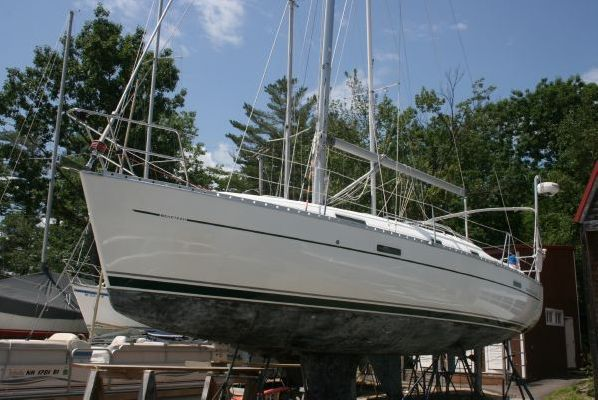 Beneteau 331 2000 Beneteau Boats for Sale