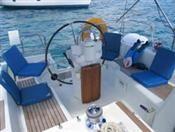 Boats for Sale & Yachts Beneteau 36 2000 Beneteau Boats for Sale