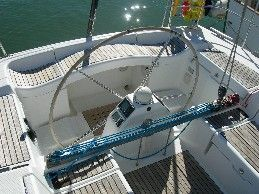 Beneteau First 47.7 Racer 2000 Beneteau Boats for Sale Sailboats for Sale SpeedBoats