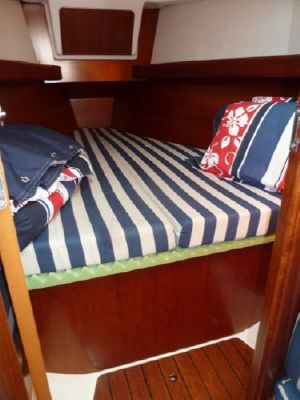 Boats for Sale & Yachts Beneteau Oceanis Clipper 2000 Beneteau Boats for Sale
