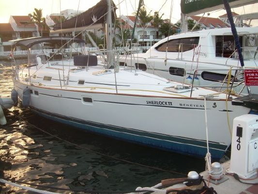 Boats for Sale & Yachts Beneteau Reduced Oceanis Clipper 2000 Beneteau Boats for Sale