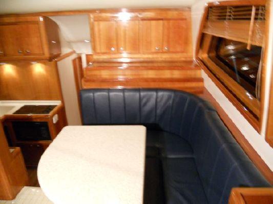 Boats for Sale & Yachts Bertram 39 CONVERTIBLE 2000 Bertram boats for sale