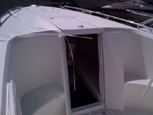 Boats for Sale & Yachts Blue Fin Yachts 2000 All Boats