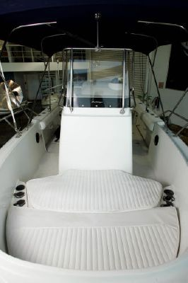 Boats for Sale & Yachts Boston Whaler BOSTON WHALER 2000 Boston Whaler Boats