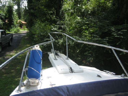 Boats for Sale & Yachts Boston Whaler Outrage 210 2000 Boston Whaler Boats