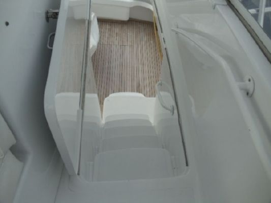 C & S Custom Carolina Custom Carolina 2000 All Boats
