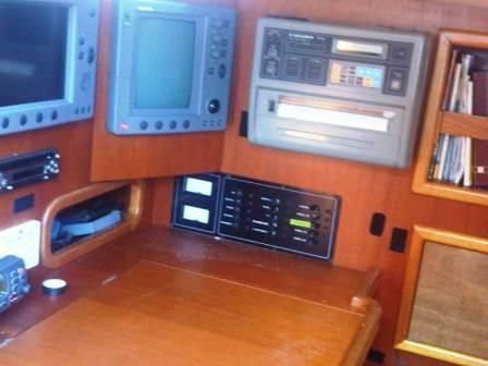Boats for Sale & Yachts Cantiere De Cesari STARKEL 64 2000 All Boats