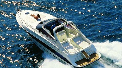 Cantieri di Sarnico Maxim 43' 2000 All Boats