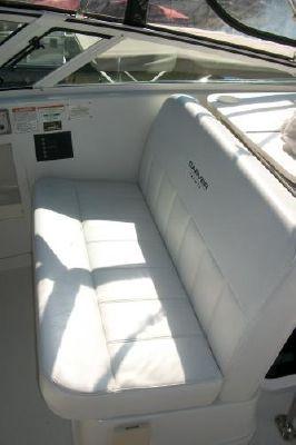 2000 carver 350 mariner  8 2000 Carver 350 Mariner