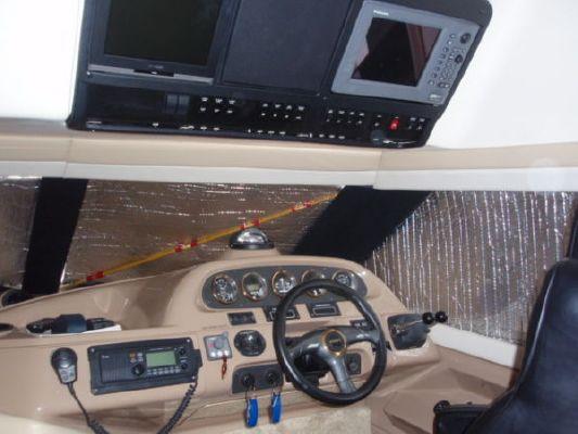 2000 carver 45 voyager  13 2000 * Carver 45 Voyager