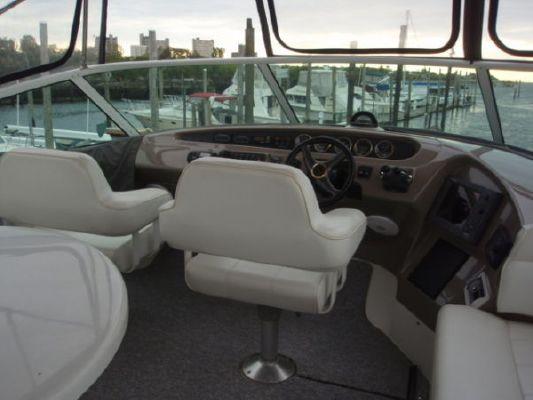 2000 carver 45 voyager  5 2000 * Carver 45 Voyager