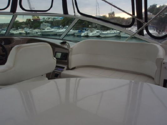 Carver 45 Voyager 2000 Carver Boats for Sale