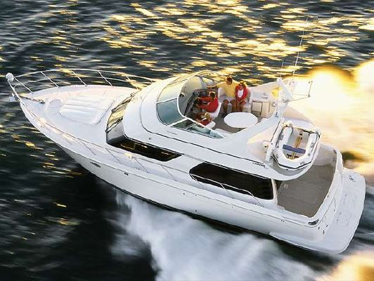 Boats for Sale & Yachts Carver 450 Voyager Pilothouse 2000 Carver Boats for Sale Pilothouse Boats for Sale