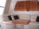 Carver 450VO 2000 Carver Boats for Sale