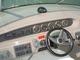 2000 carver 450vo  5 2000 Carver 450VO