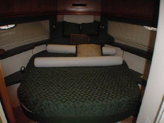 2000 carver 456 aft cabin my  14 2000 Carver 456 Aft Cabin MY